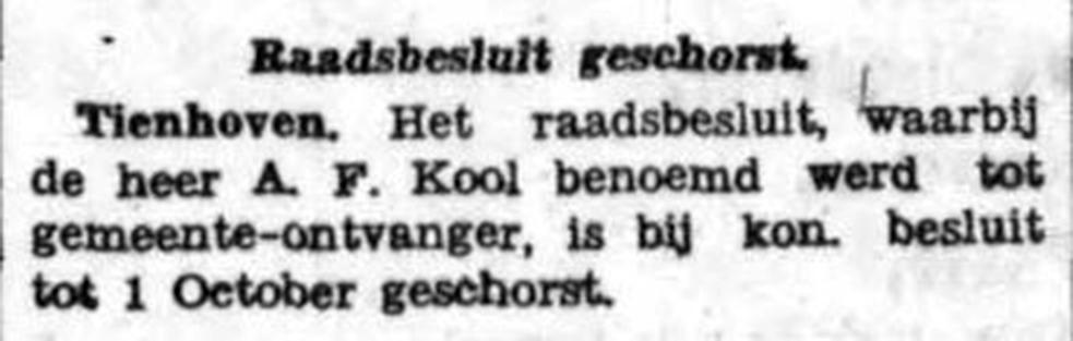 schoonhovensche-courant-06801-1937-04-26-artikel-04