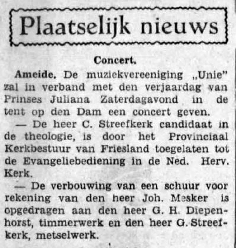 schoonhovensche-courant-06803-1937-04-30-artikel-02