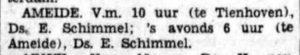 schoonhovensche-courant-06803-1937-04-30-artikel-03