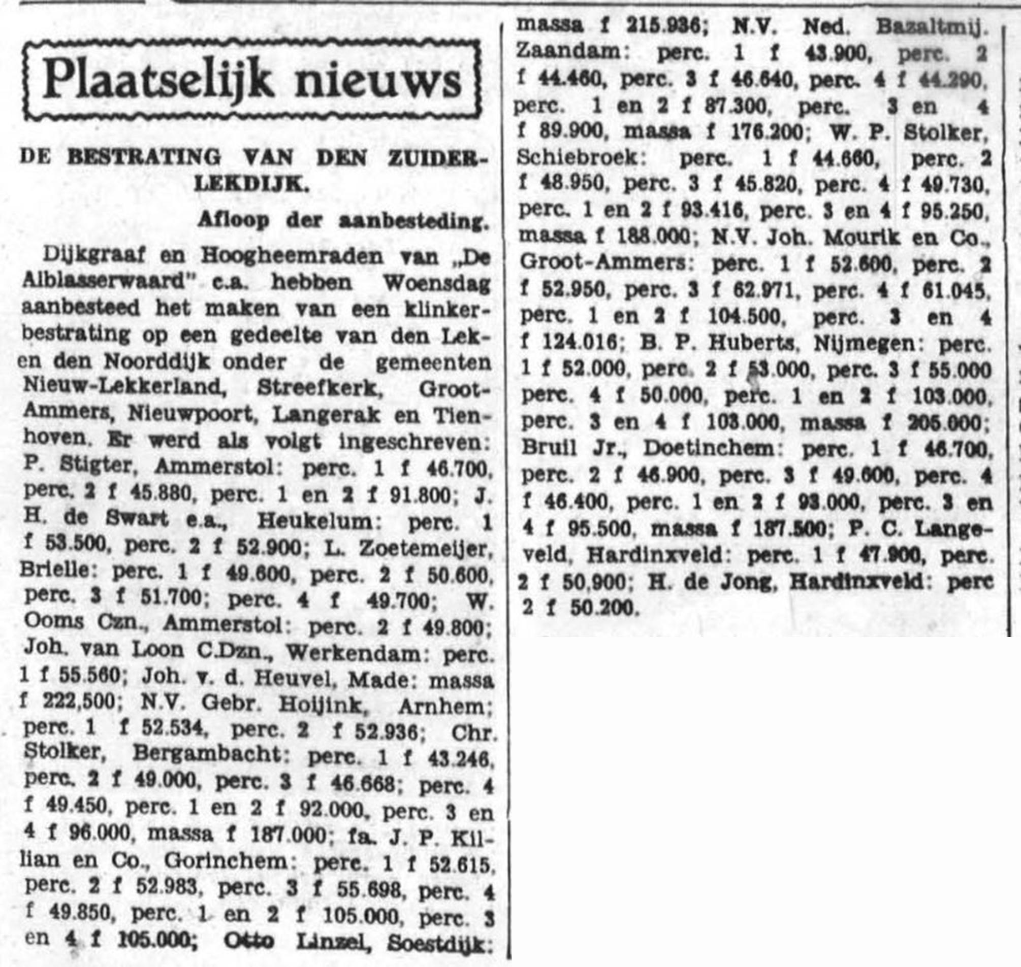 schoonhovensche-courant-06803-1937-04-30-artikel-04