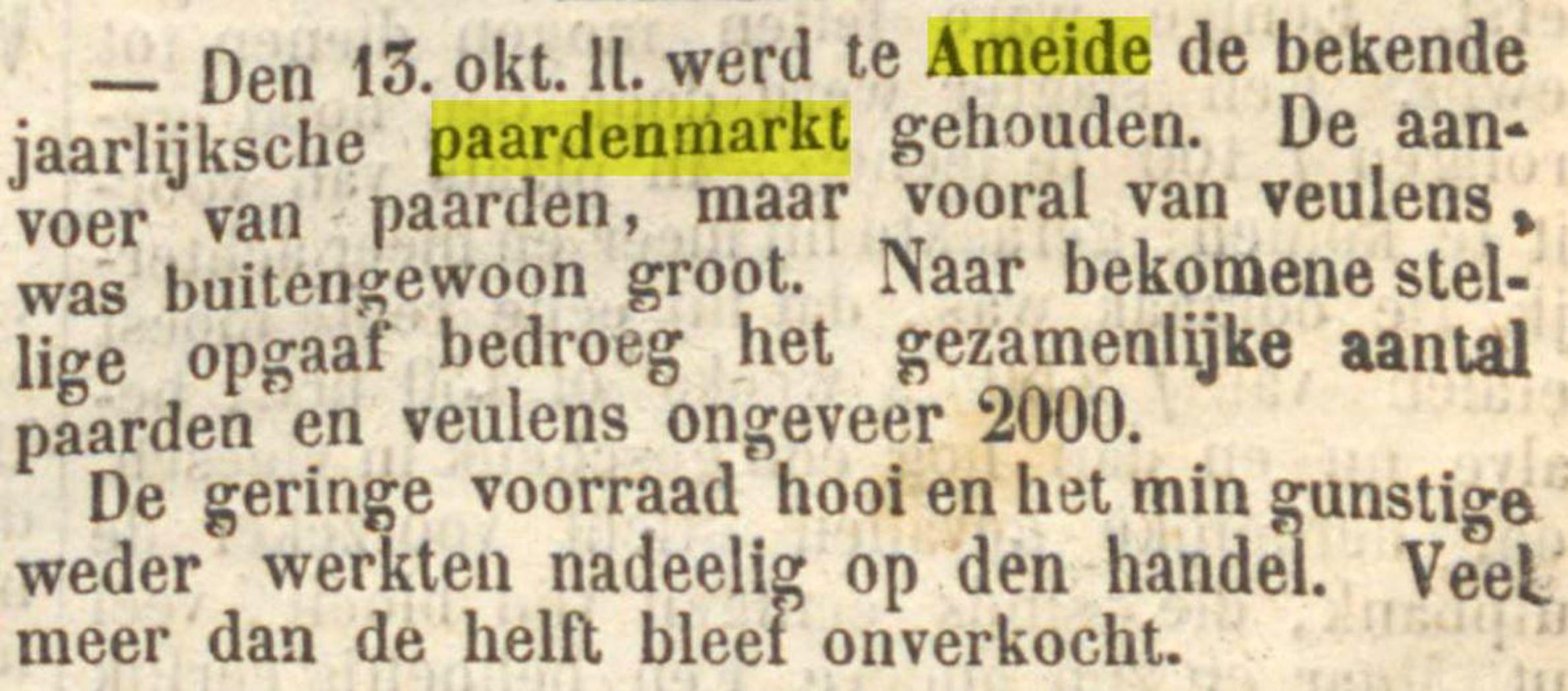 utrechtsch-provinciaal-en-stedelijk-dagblad-20-10-1864