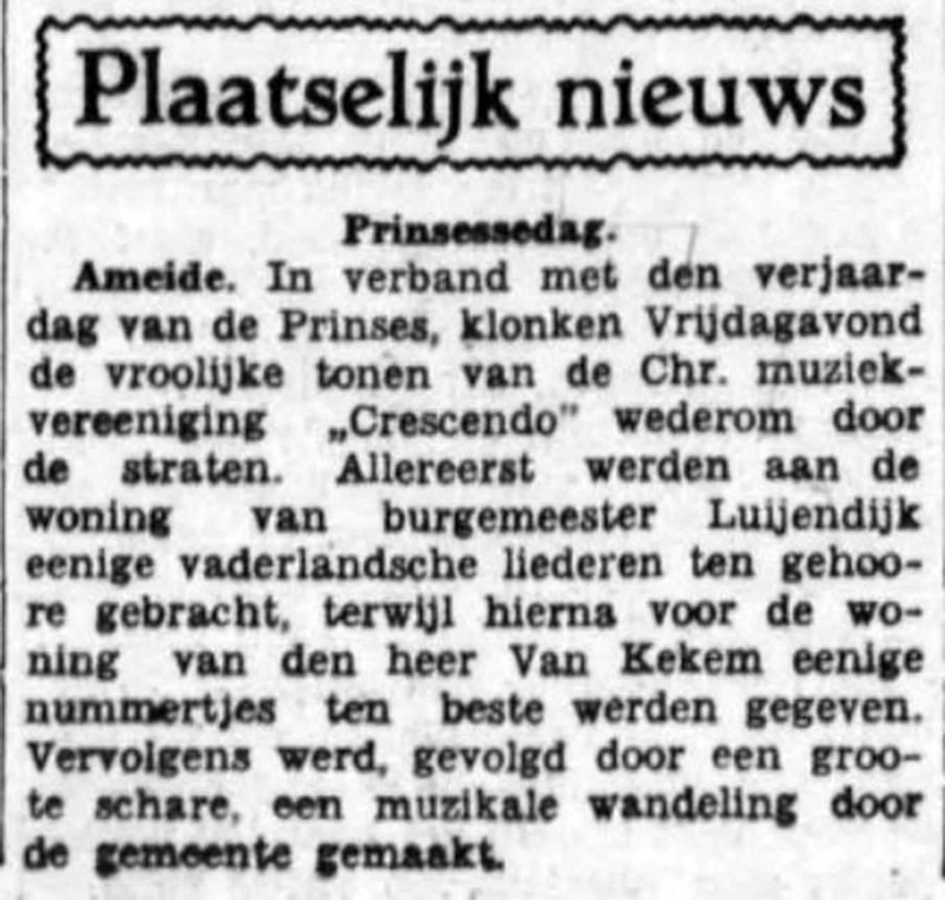 schoonhovensche-courant-06804-1937-05-03-artikel-01