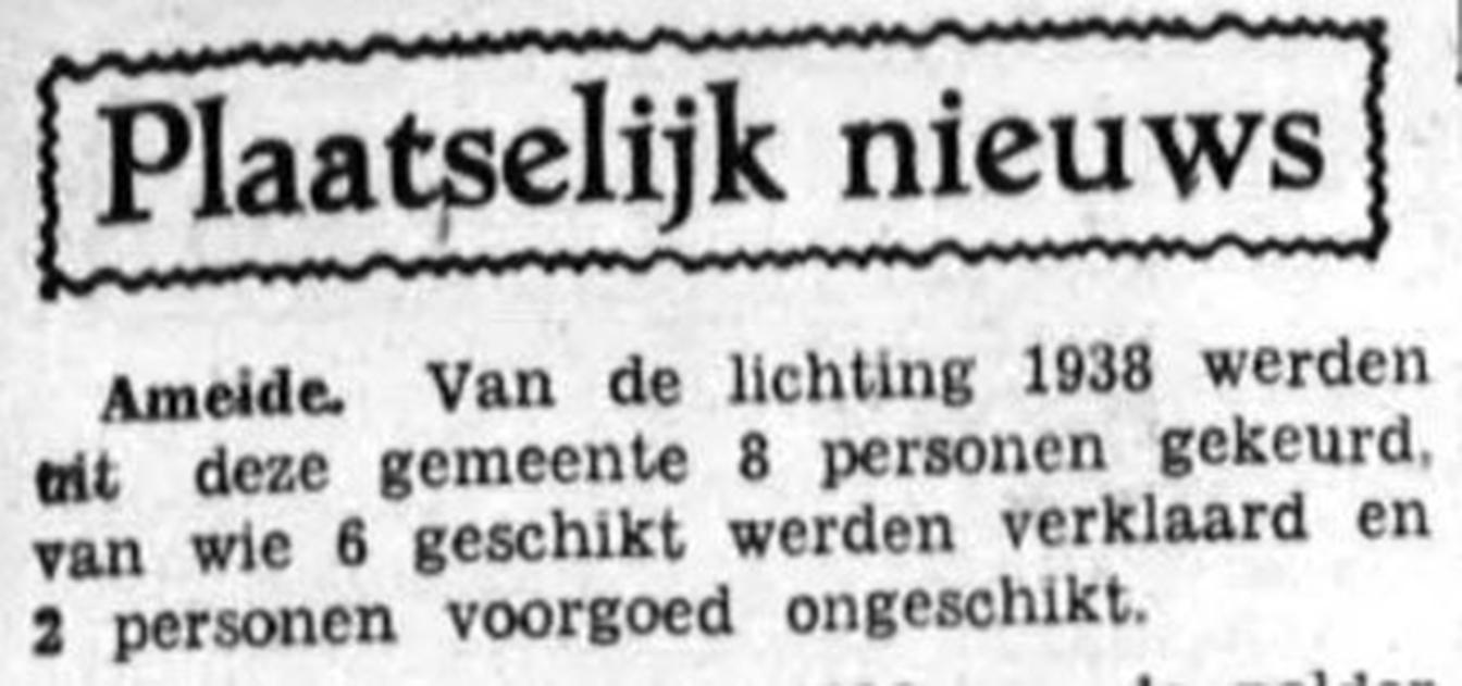 schoonhovensche-courant-06804-1937-05-03-artikel-03