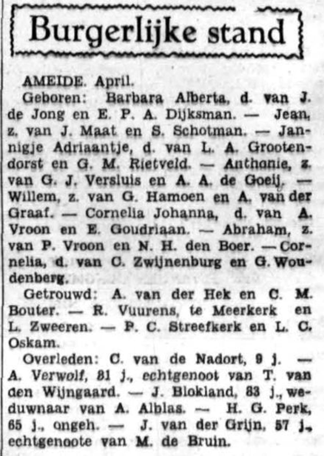 schoonhovensche-courant-06804-1937-05-03-artikel-06