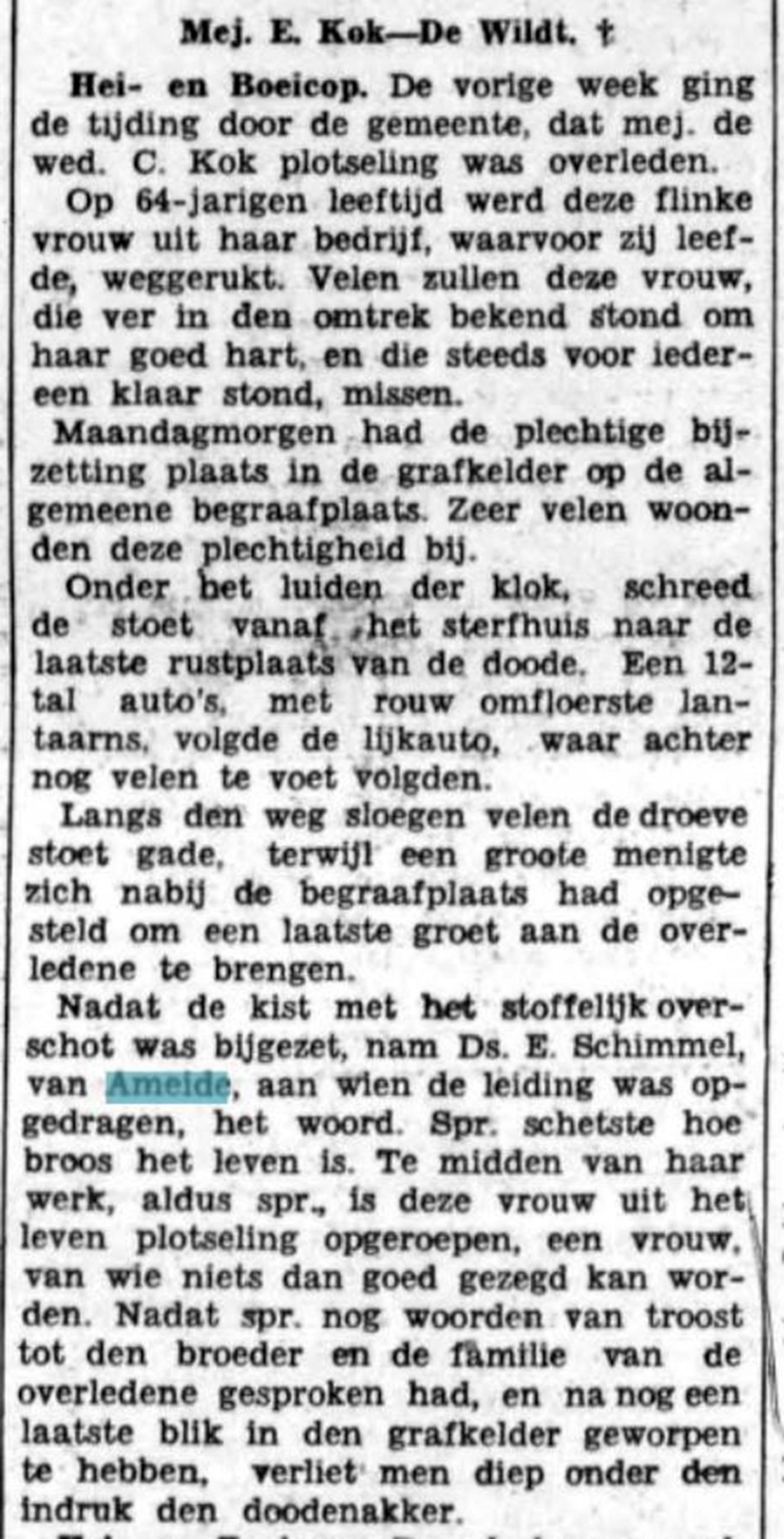schoonhovensche-courant-06804-1937-05-03-artikel-07