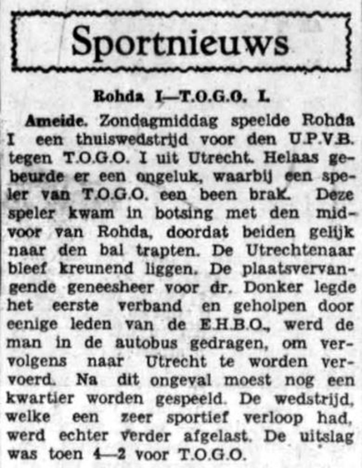 schoonhovensche-courant-06807-1937-05-10-artikel-01