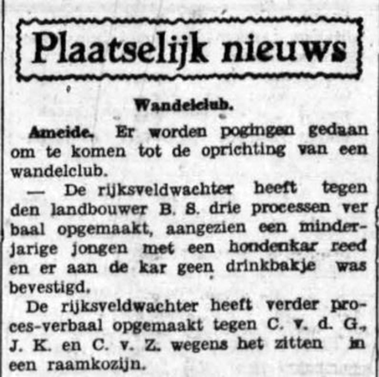 schoonhovensche-courant-06807-1937-05-10-artikel-02