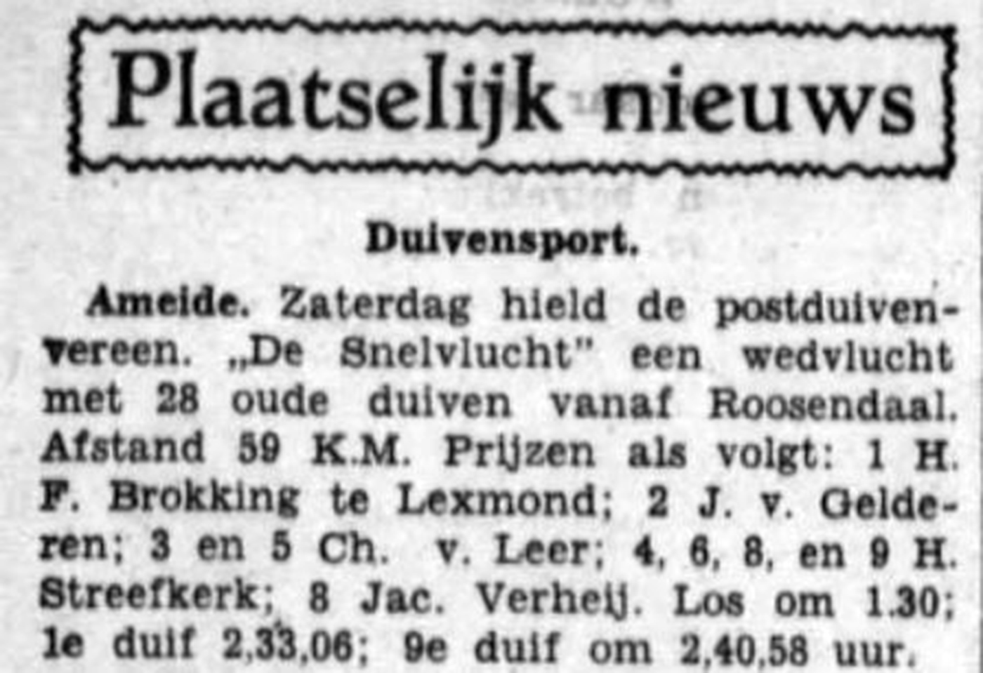 schoonhovensche-courant-06808-1937-05-12-artikel-02
