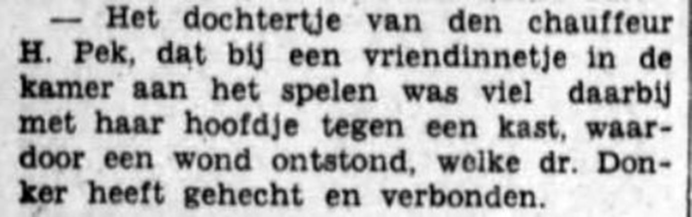 schoonhovensche-courant-06808-1937-05-12-artikel-03