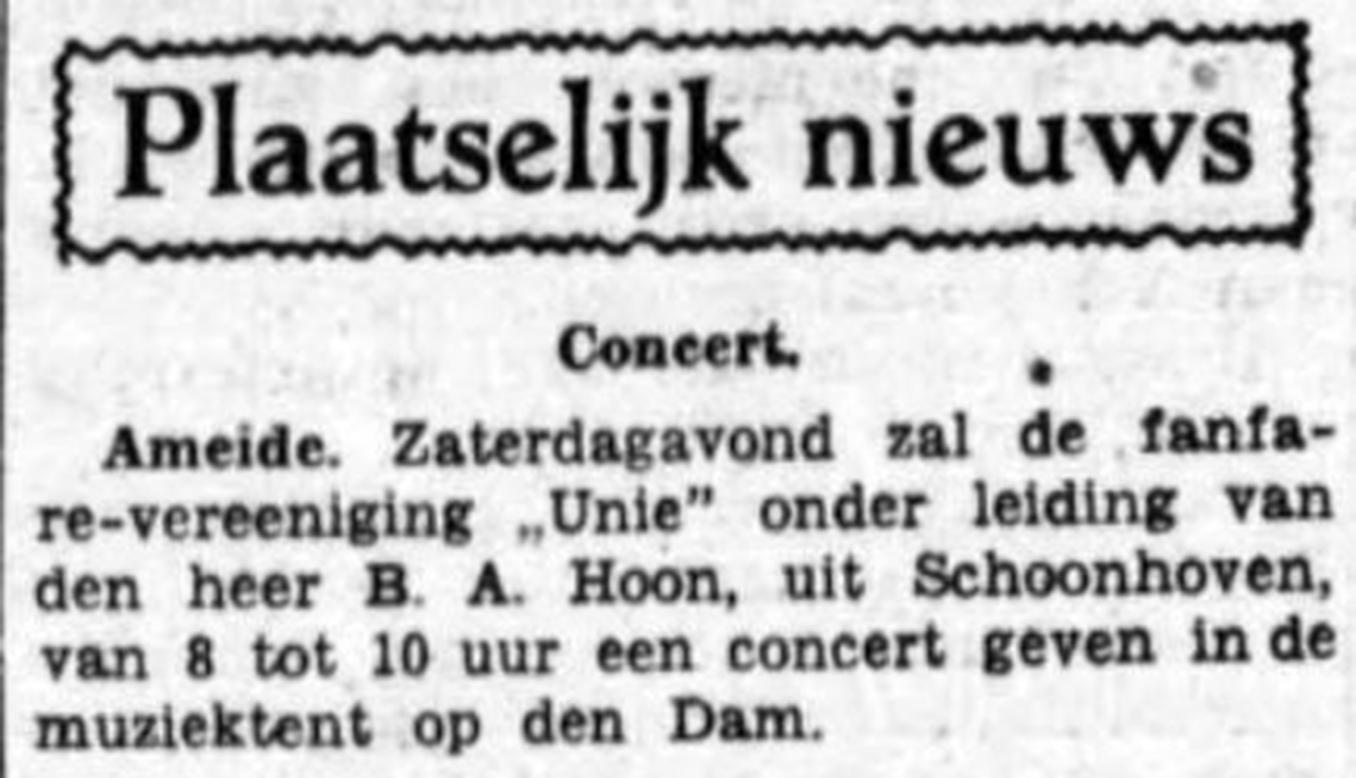 schoonhovensche-courant-06809-1937-05-14-artikel-01