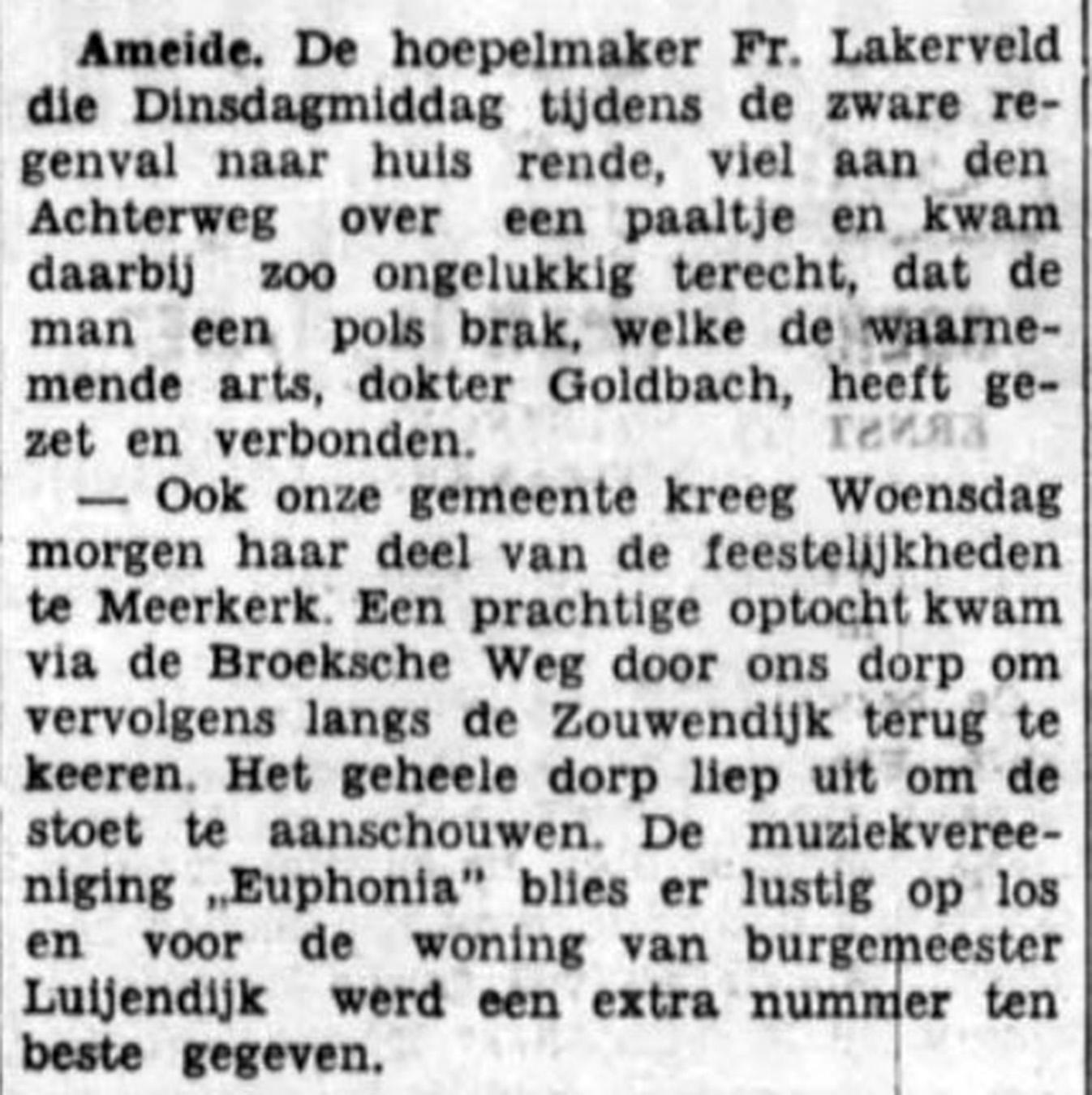 schoonhovensche-courant-06809-1937-05-14-artikel-03