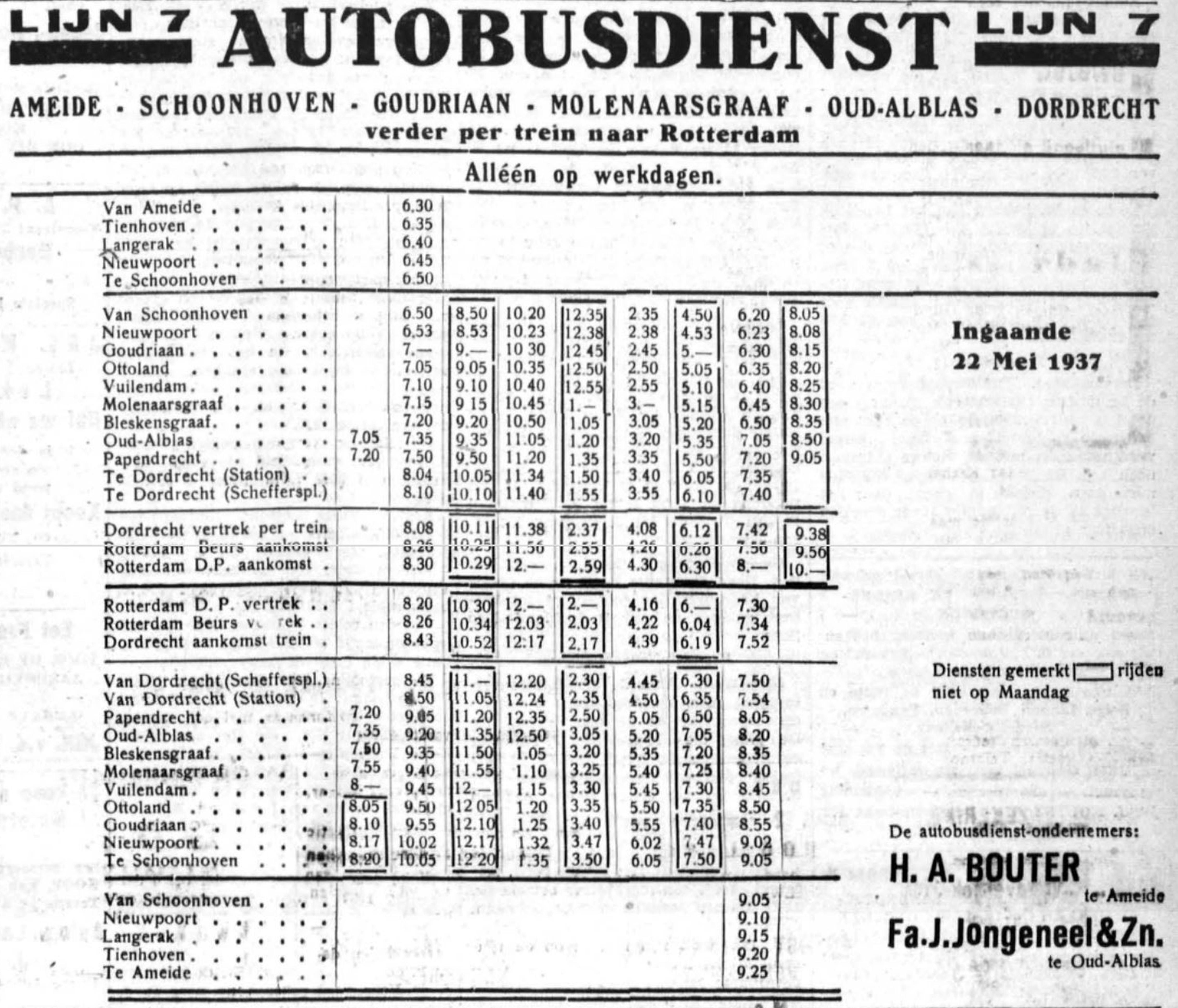 schoonhovensche-courant-06809-1937-05-14-artikel-05