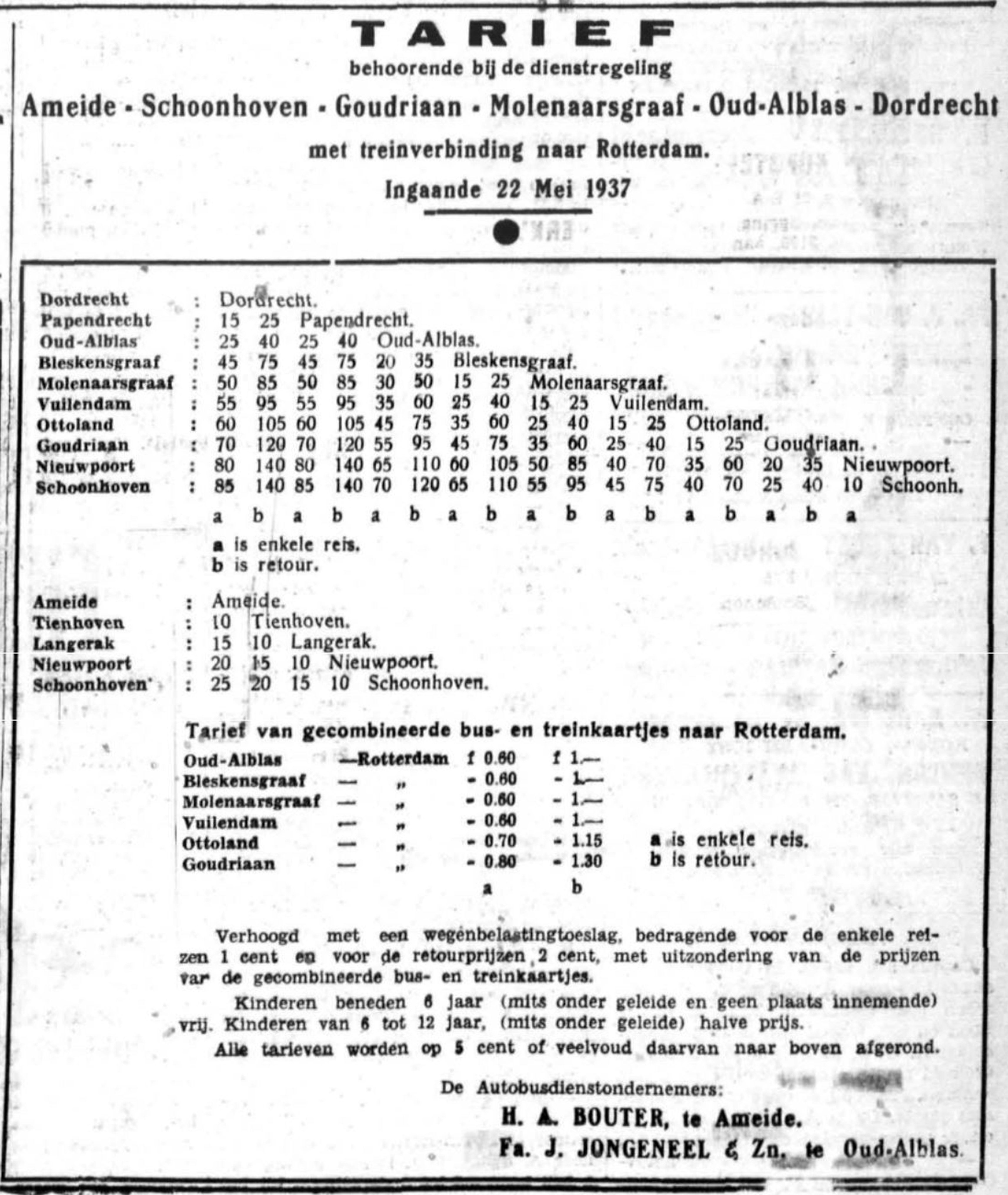 schoonhovensche-courant-06809-1937-05-14-artikel-06
