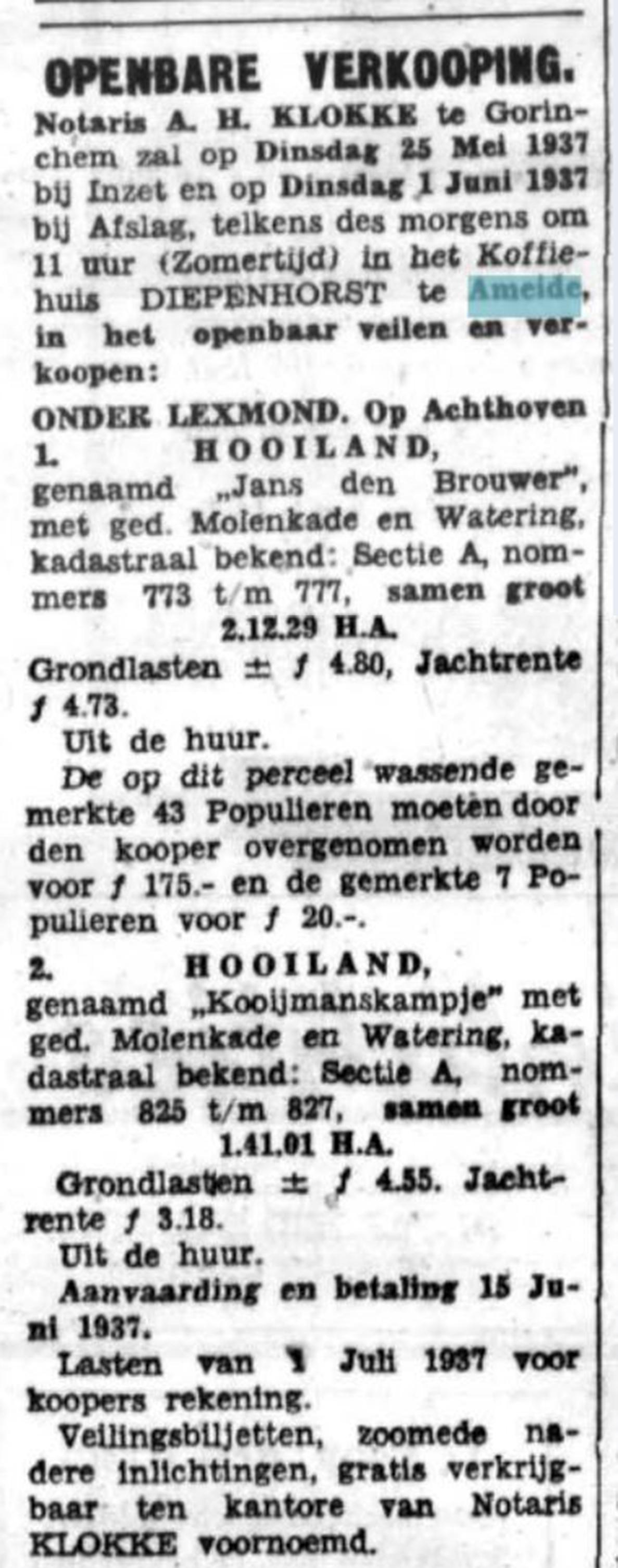 schoonhovensche-courant-06809-1937-05-14-artikel-09