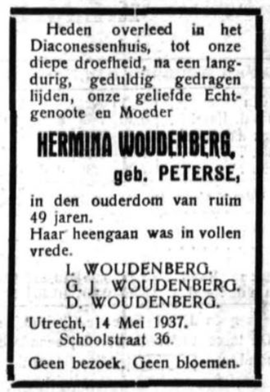 schoonhovensche-courant-06810-1937-05-19-artikel-1