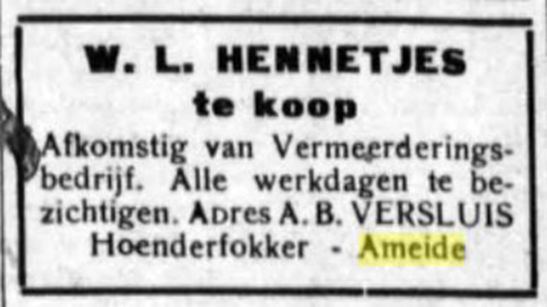 schoonhovensche-courant-06811-1937-05-21-artikel-11