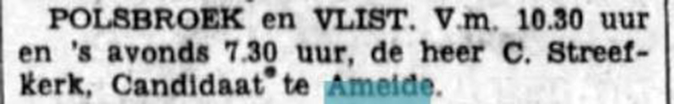 schoonhovensche-courant-06811-1937-05-21-artikel-14