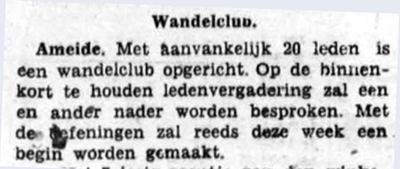 schoonhovensche-courant-06811-1937-05-21-artikel-6