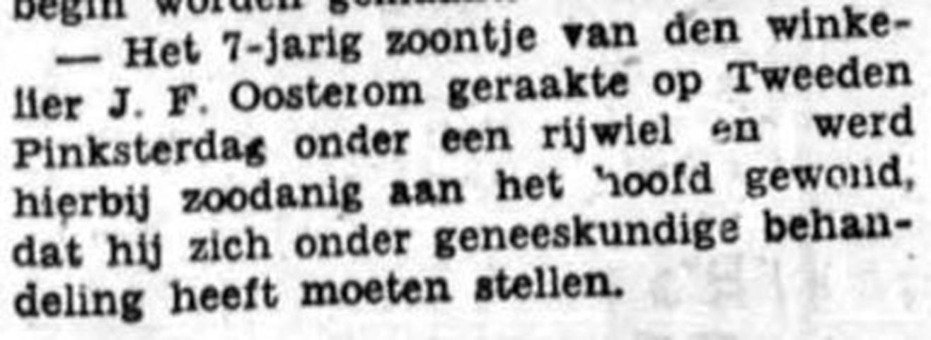 schoonhovensche-courant-06811-1937-05-21-artikel-7