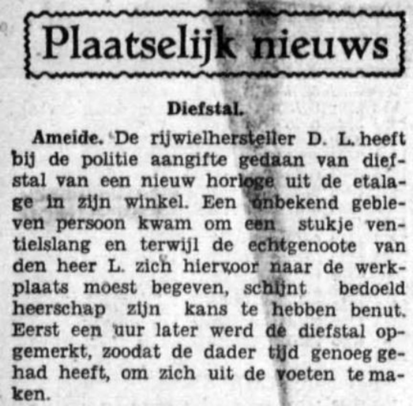 schoonhovensche-courant-06812-1937-05-24-artikel-03