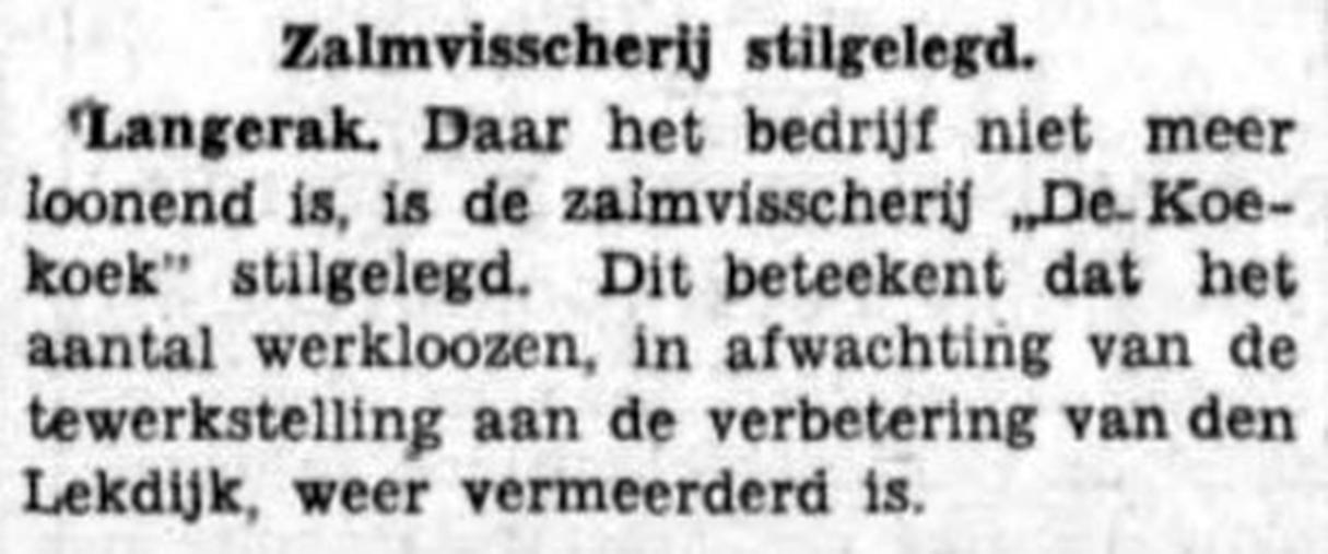 schoonhovensche-courant-06813-1937-05-26-artikel-02