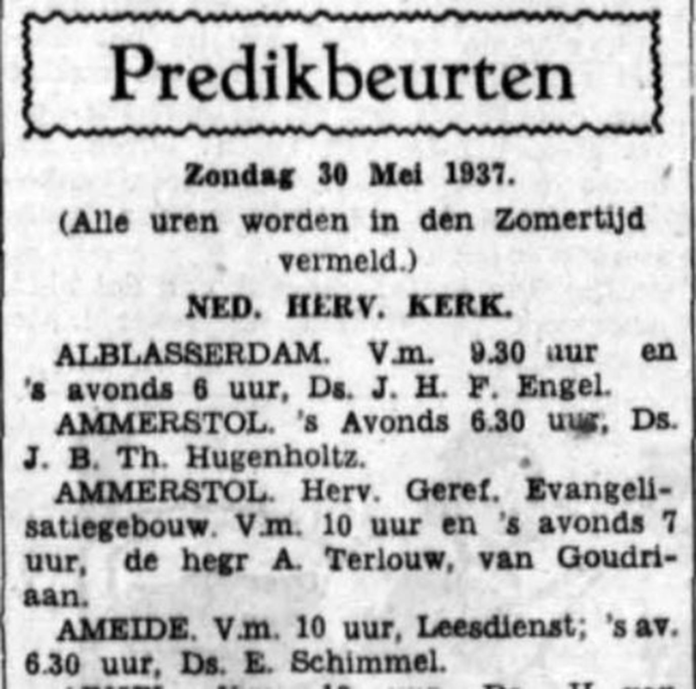 schoonhovensche-courant-07815-1937-05-28-artikel-05