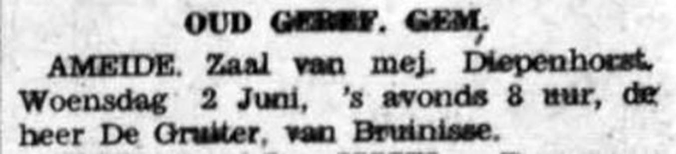 schoonhovensche-courant-07816-1937-05-31-artikel-02