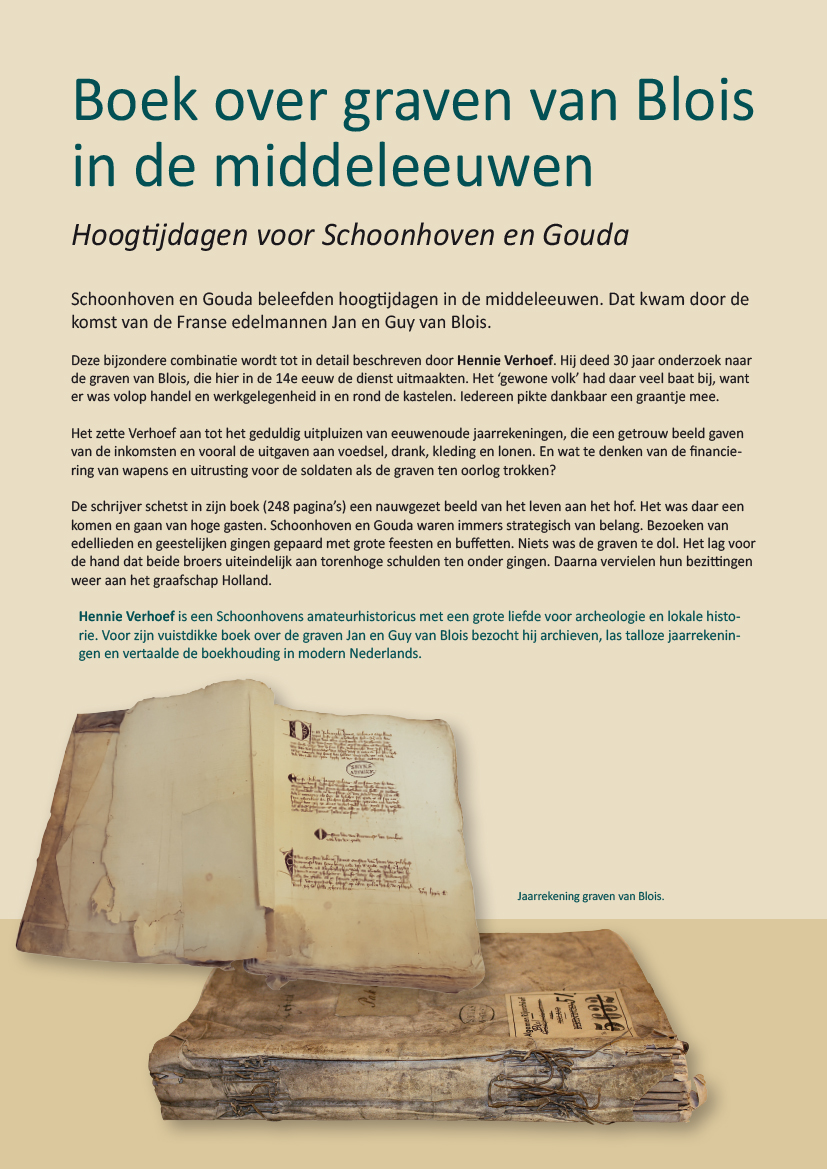 flyer-graven-van-blois_pagina_1a