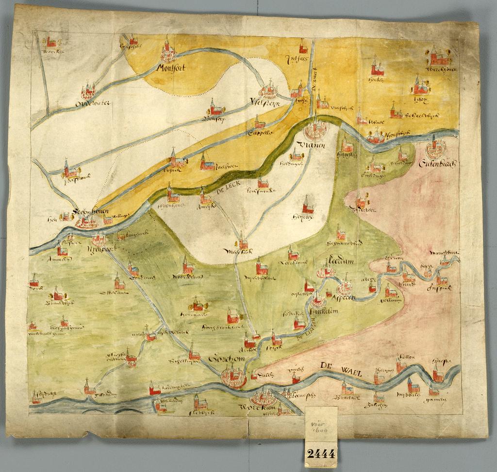 historische_kaart_vijfheerenlanden_16e_eeuw-bew